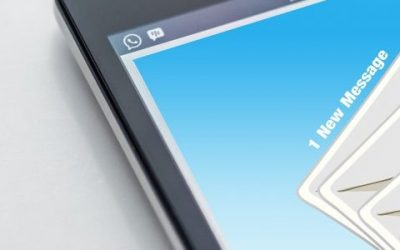 What is SMS Marketing and How Can it Benefit Your Business